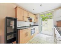 1 bedroom flat in Hornsey Road, Archway N19