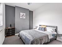 1 bedroom in Melville Street, Barnsley, S73
