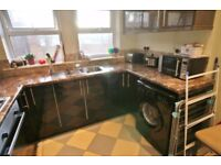 Dalston E8 --- Fanatastic 4 [ Four ] Bed House -- 3 Bathrooms --- Private Garden --- 725 pw - E8 2PH