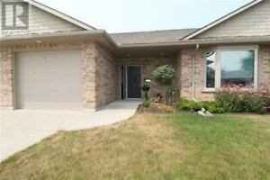5969 TOWNSEND LINE #26 Forest, Ontario