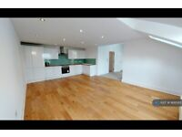 2 bedroom flat in Judges Drive, Liverpool, L6 (2 bed) (#906565)
