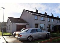 3 Bedroom House To Rent Markethill Armagh