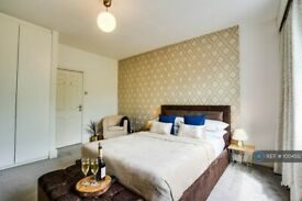 2 bedroom flat in Elgin Avenue, London, W9 (2 bed) (#1004512)