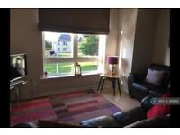 2 bedroom flat in Seaforth Road, Aberdeen, AB24 (2 bed)