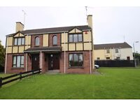 Bedroom to rent in Cookstown - Available from July