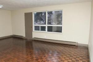 1 Month FREE on Your Dream 1 Bedroom Apartment! Kitchener / Waterloo Kitchener Area image 9