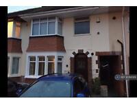 4 bedroom house in Chester Avenue, Poulton Le Fylde , FY6 (4 bed)
