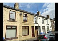 3 bedroom house in Vere Road, Sheffield, S6 (3 bed)