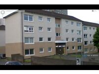 3 bedroom flat in **Hmo Licensed** St. Mungo Avenue, Glasgow, G4 (3 bed) (#985831)