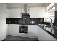 1 bedroom flat in St Marys Road, Plaistow