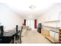 BEAUTIFUL 2 BED FLAT, FURNISHED, WITH PARKING, BALCONY AVAILABLE IN St David's Square Isle Of Dogs