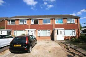 3 bedroom modern open plan house in Stapleford. Pictures attached to the description