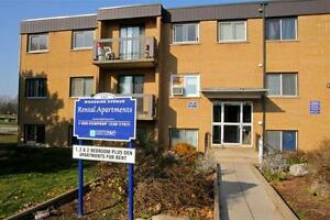 133-135 Woodside Avenue Apartments - 1 bedroom plus den...