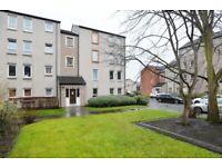Recently refurbished 2 bedroom flat- Leith