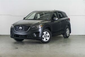 2016 Mazda CX-5 GT Finance for $93 Weekly OAC