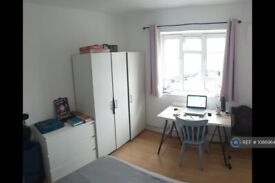1 bedroom in Cherwell House, London, NW8 (#1086964)