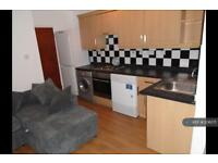 1 bedroom flat in St Peter's Road, Gt Yarmouth , NR30 (1 bed)