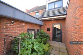 7 bedroom house in Hillside Court, Reading, RG1 (7 bed) (#1230706)