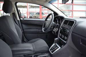 2011 Dodge Caliber SE Edmonton Edmonton Area image 10