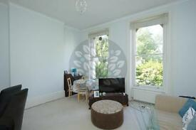 1 bedroom flat in Dartmouth Park Hill, Dartmouth Park