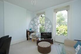 1 bedroom flat in Dartmouth Park Hill, Dartmouth Park