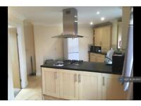 4 bedroom house in Kirkwood Grove, Medbourne, Milton Keynes, MK5 (4 bed)