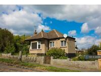 1 bedroom house in Leighfields Road, Eastwood, SS9 (1 bed)