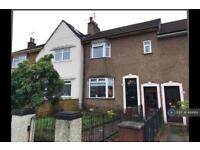 2 bedroom house in Keal Drive, Glasgow, G15 (2 bed)