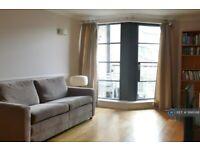 1 Bedroom Flats And Houses To Rent In London Bridge London Gumtree