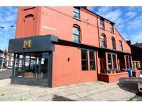 3 bedroom flat in Smithdown Road, Liverpool, L15 (3 bed) (#1080008)