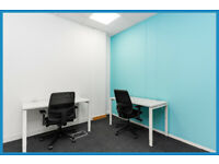 Cardiff - CF23 8RU, Unlimited office access in Regus Cardiff Gate Business Park