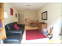 *** 2 double bedroom maisonette with garden in wandsworth sw18 for only £1500 pcm ***