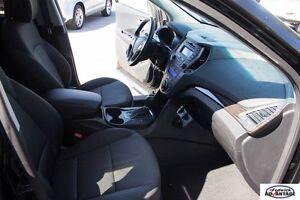 2014 Hyundai Santa Fe Sport 2.4 Premium All Wheel Drive - Accide Sarnia Sarnia Area image 13