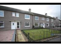 2 bedroom house in Hamilton Road, Falkirk, FK3 (2 bed)