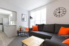 1 bedroom in Victoria Street, Stoke-On-Trent, ST4 (#1157481)