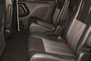 2015 Chrysler Town & Country S| Auto| Leather|DVD|White Regina Regina Area image 13