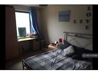 2 bedroom flat in Norton Street, Liverpool, L3 (2 bed)