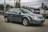 2010 Chevrolet Cobalt LT, As Traded Special, Save @ Rallye