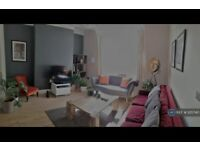 3 bedroom house in St John's Lane, Bristol, BS3 (3 bed) (#1215740)