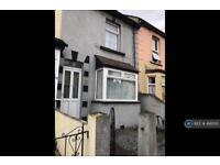 3 bedroom house in Franklin Road, Gillingham, ME7 (3 bed)
