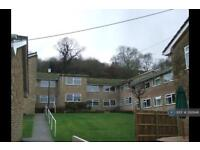 1 bedroom in Hibernia Close, Bridport, DT6 (1 bed)