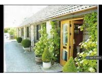 3 bedroom house in Tormarton Road, Acton Turville, GL9 (3 bed)