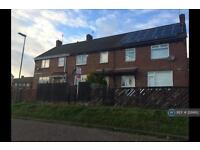3 bedroom house in Cleveland Terrace, Stanley, DH9 (3 bed)