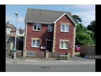 1 bedroom flat in Lodge Gardens, Yeovil, BA20 (1 bed)
