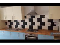 3 bedroom house in Main Road, Totton, Southampton, SO40 (3 bed)