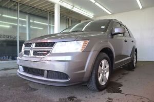 2013 Dodge Journey CVP/SE Plus Edmonton Edmonton Area image 3