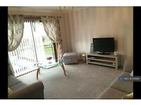 2 bedroom house in Argyll Place, Kilsyth , G65 (2 bed)
