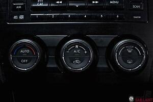 2013 Subaru XV Crosstrek Touring/VENTE D' OUVERTURE !!!!!! Québec City Québec image 14