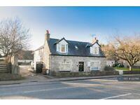 6 bedroom house in Stoneywood Road, Stoneywood, Aberdeen, AB21 (6 bed) (#1227190)