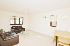 2 bedroom flat in Brookfield Court, Woodside Grange Road, Woodside Park, N12